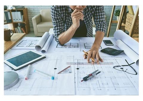 Ищем проектировщиков на проект
